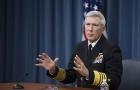 Tình hình Biển Đông ngày 31/8: Mỹ chỉ trích TQ khiêu khích, gây rối trên Biển Đông