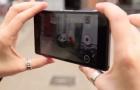Cách quay video đẹp hơn trên smartphone