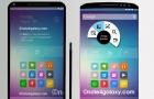 Những tính năng được kỳ vọng ở siêu phẩm Galaxy Note 4