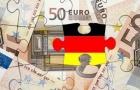 Nền kinh tế lớn nhất châu Âu đang suy thoái trầm trọng