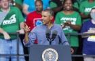 Tổng thống Obama sẽ tăng mức lương tối thiểu cho người lao động Mỹ?