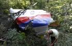 Hà Lan: Cần phải biết vị trí tên lửa bắn MH17 mới có thể khởi tố