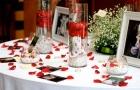 Cách lựa chọn địa điểm tổ chức tiệc cưới phù hợp