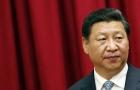Trung Quốc từng bước xâm nhập Ấn Độ Dương