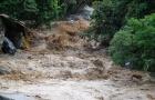 Diễn biến cơn bão số 3: Công nghệ giúp dự báo sớm lũ quét