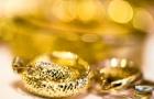 Giá vàng hôm nay: Vàng giữ vững đà tăng giá