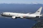 """Tình hình Biển Đông ngày 16/9: Malaysia """"mời"""" Mỹ đưa máy bay do thám tới Biển Đông"""