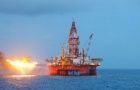 Tình hình Biển Đông ngày 17/9: Trung Quốc sẽ đưa giàn khoan trở lại vì tìm thấy mỏ khí khổng lồ ở Biển Đông?