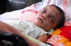 """Vụ bé gái bị đánh đập ở Bình Dương: Có thể khởi tố về tội """"giết người"""""""