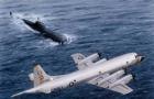 Tình hình Biển Đông ngày 18/9: Mỹ tiết lộ lý do do thám Biển Đông