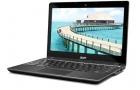 4 mẫu laptop 2014 giá rẻ dưới 5 triệu của Chromebook
