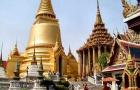 Tỷ phú châu Á tại Thái Lan giàu có nhưng ích kỉ