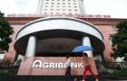 Vì sao nguyên Chủ tịch HĐQT ngân hàng Agribank bị bắt giam?