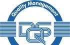 Lợi ích và cách áp dụng ISO/TS 16949