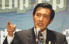 """Tình hình Biển Đông ngày 24/9: Báo Trung Quốc kêu gọi Đài Loan """"liên thủ kháng địch"""" ở Biển Đông"""