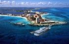 Tình hình Biển Đông ngày 30/9: Trung Quốc xây nhà máy điện hạt nhân nổi ở Biển Đông?