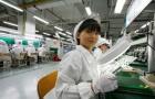 Trung Quốc: Năng suất lao động đang thụt lùi