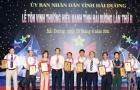 Hải Dương đẩy mạnh hỗ trợ doanh nghiệp trong sở hữu công nghiệp