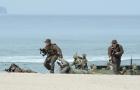 Tình hình Biển Đông ngày 2/10: Mỹ Philippines hợp tác ngăn chặn Trung Quốc?