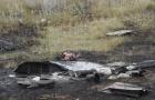 Nghi vấn hành khách MH17 có thể đã biết trước máy bay gặp nạn