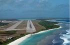 """Tình hình Biển Đông ngày 20/10: Trung Quốc công khai """"thách thức"""" Nhật Bản, Việt Nam"""