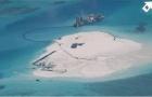 """Tình hình Biển Đông ngày 21/10: """"Trung Quốc không hứa giữ nguyên trạng biển Đông"""""""