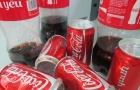 Vụ Coca Cola xì, nổ lốp bốp: Trách nhiệm của Coca Cola tới đâu?
