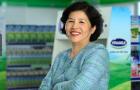 'Đại gia sữa' Việt được báo Tây liên tục ca tụng