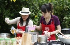 Dự đoán Vua đầu bếp Việt mùa giải thứ 2