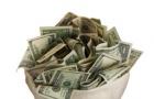 Kinh doanh gì để ít vốn vẫn lãi cao?