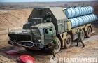 Cận cảnh những vũ khí hiện đại nhất của Nga