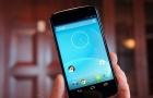 Các sản phẩm đình đám cộp mác Google Nexus