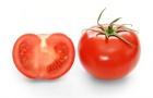 8 loại siêu thực phẩm nên ăn hàng ngày