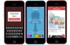 Facebook ra mắt ứng dụng cho phép 'ném đá giấu tay'