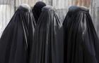 Ả Rập Xê-út: Đóng cửa các tiệm kim hoàn nếu cho phép phụ nữ làm việc