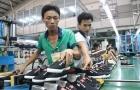 Xuất khẩu vào Mỹ: Việt Nam dẫn đầu ASEAN