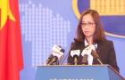 Yêu cầu xử lý nghiêm kẻ xâm hại nữ sinh người Việt tại Malaysia