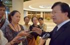 Bộ trưởng Xây dựng bác cáo buộc cán bộ chiếm nhà công vụ