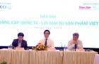 Lòng tự ái của doanh nghiệp Việt Nam ở đâu?