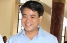Tướng Chung kể 'bài học đắt giá' về giáo dục