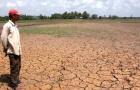 Tăng trưởng xanh giúp Việt Nam giảm thiểu tác hại biến đổi khí hậu