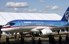 Tình hình Ukraine mới nhất: Ukraine phạt hàng không Nga 17 triệu đô vì bay vào không phận Crimea