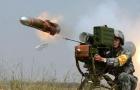 Vũ khí quân sự lợi hại của phiến quân Hồi giáo