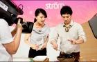 Trung tâm thương mại Lotte có nguy cơ bị thu hồi giấy phép tại Hàn Quốc