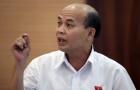 Vụ ông Trần Văn Truyền: Quan chức mà giàu quá, dân không chịu được đâu