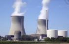 Phát triển điện hạt nhân: Truyền thông cần đi trước một bước