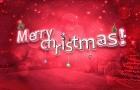Lời chúc giáng sinh hay và ý nghĩa dành tặng người yêu thương