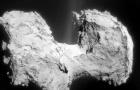 Nước trên trái đất không phải đến từ sao chổi