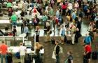 Ngành du lịch lập kỷ lục mới khi có thêm tới 1,1 tỷ du khách