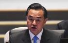 Trung Quốc nói sẵn sàng giúp Nga vượt khó khăn